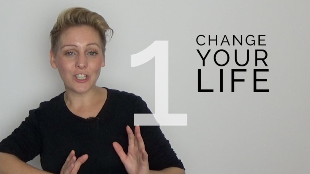 Video-1-How-to-change-your-life