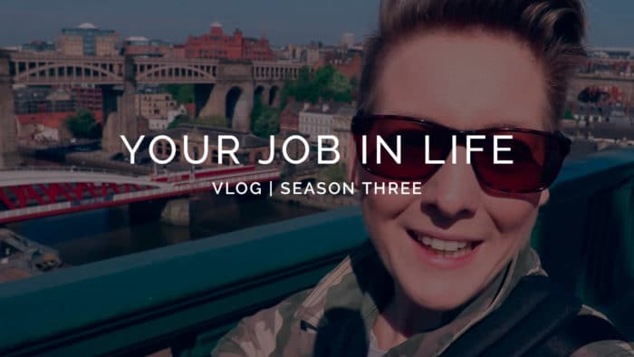 this-is-your-job-vlog-122