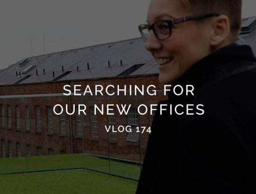 Colony co working manchester