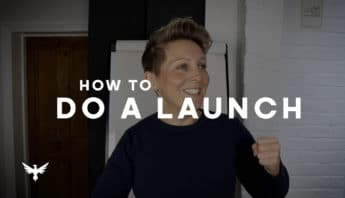 How to DO a launch
