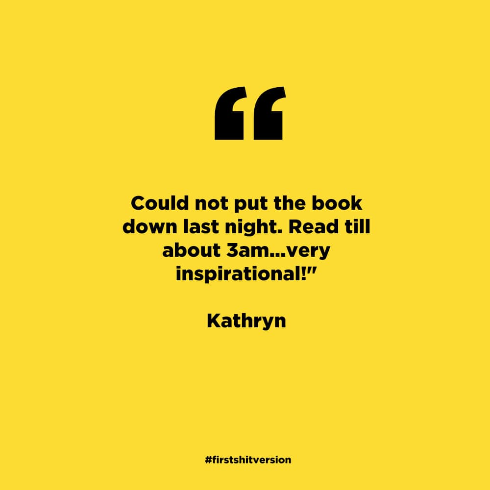 Karthryn Quote