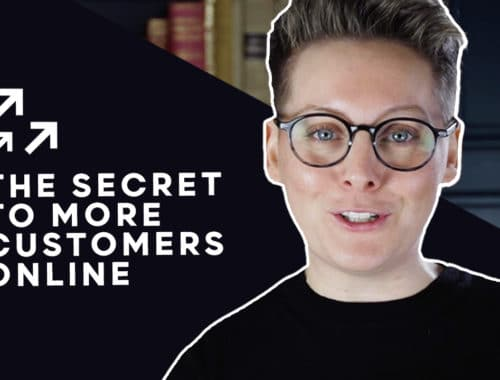 How to get more clients in your business